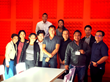 SVA Technology Alliance Launched Silicon Valley Boot Camp for Southeast Asia Technology Startups