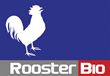RoosterBio Inc. Launches First-in-class Cell Culture Media Product to Facilitate Scale-up of Adult Stem Cell Cultures