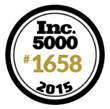 MINDBODY Named to INC 5000 for 8TH Consecutive Year