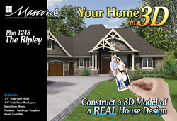 Your Home in 3D