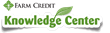 The New and Improved Farm Credit Knowledge Center Website is Here