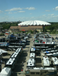 Motorhome Owners Association Reports Smooth Gathering in Madison, Wisconsin