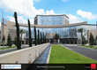 Florida Hospital Wesley Chapel Expansion Plans