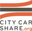 City CarShare