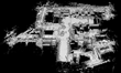 Real Earth Partners with Velodyne to Lower Cost of Entry for Creating High Res LiDAR Maps -- Without GPS