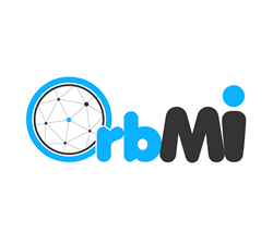 OrbMi Launches Kickstarter Campaign and Evokes Nostalgia for Old...