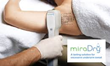 Orange County Medical Spa Will Be Offering the New FDA Approved miraSmooth Treatment for Underarm Hair Removal for All Color and Skin Types, Announces the BioSpa.