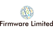 Firmware Limited Announces Niche Staffing Solutions in the Firmware Space