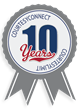 BSG Financial Group Celebrates 10-Year Anniversary of Overdraft Management Program CourtesyConnect®/CourtesyLimit™