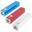 Bowtie Promotions Introduces USB Power Bank Solutions for Branding Purposes