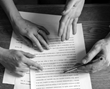 Recent Tip Sheet on Avoiding Breach of Contract Litigation Offers Helpful Insights, But is Not Foolproof in Fending Off Litigation, Says Adli Law Group P.C.