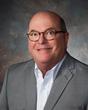 Consulting CFO Stephen Obermeyer Joins vcfo in Austin