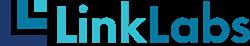 Link Labs Logo