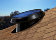 Solar-Powered Attic Fan Tax Credit to Expire in 2016