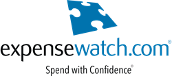 ExpenseWatch Named Finalist in the 2015 Best Place to Work Awards By...