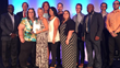 WeGoLook Accepts 2015 Innovator of Year Award
