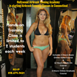 Hollywood Airbrush Tanning Academy Starts Offering Weekly Airbrush Tanning Classes In Connecticut