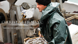 Maritime Attorney for Offshore Workers