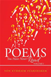 New Poetry Book Shines with Hope