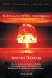 Yousuf Gabriel Compiles 40 Years of Research Into Nuclear Issue in New Book