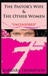 Author Reveals Story of 'The Pastor's Wife & The Other Women'