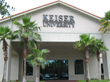 Keiser University's Daytona Beach Campus and The Student Occupational Therapy Association Club Host Fundraisers