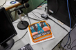 National Radio Day Celebrations Planned in Cities from Coast to Coast