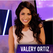 American Latino TV Nominated For Imagen Award