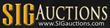 Sports Memorabilia Autograph Auction Features Dan Fox Collection, Plus Many Historical Sports Pieces