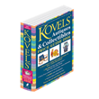 Kovels' Antiques and Collectibles Price Guide—All New 2016 Edition—Available in Bookstores Now