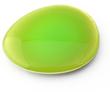 MyChi Pebble