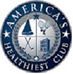 America's Healthiest Club