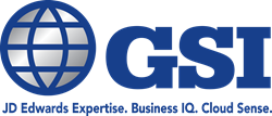 GSI announces new resources for upgrading to Oracle JD Edwards...