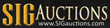 Sports and Hollywood Memorabilia Auction House's Newest Auction Now Live