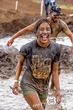 Fun Run Brings More Mud to Filthy 5K