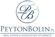 PeytonBolin Helps Condo Association Abate $300K in Fines to Just $800