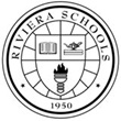 Riviera Preparatory School Gets Ready For Third Annual Bulldog Breakout Week