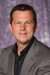 Froozer® Board of Directors Elects Des Hague, Co-Founder of Aegis Enterprises, as New Chairman