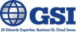 GSI Will Host Super Session at Collaborate 16