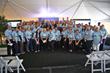 Florida Hospital Wesley Chapel Team