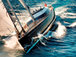 Yacht-based private tutors prepare for exciting new placement in South East Asia with Sea Tutors