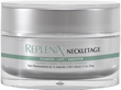 Topix Introduces Neckletage – The Neck's Best Thing For Firmer, More Lifted, Age Defying Results