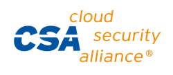 Cloud Security Alliance Memember Logo