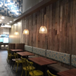 Ono Hawaiian BBQ Announces Grand Opening Celebration for Its 50th Store