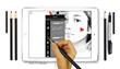 Creativeware. Essential Pens, Pencils and Color Palettes: Artist Tito Merello
