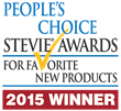 Opmantek winners of the peoples choice award for systems management