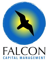 Falcon Capital Management, LLC Launches its First Mutual Fund, Falcon...