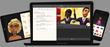 Plotagon runs on iPad, Mac, PC and iPhone.