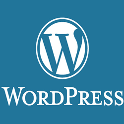 HowsHost Announces the Best 3 WordPress Hosting in 2015