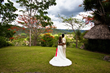 By Acting Quickly, Couples Can Enjoy A Special All-Inclusive Belize Wedding Vacation This September